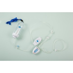 Disposable infusion pumpm price
