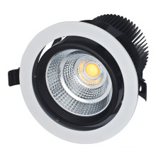 Excellent Quality Epistar SMD2835 LED Ceiling Light LED Downlight