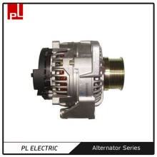 ZJPL 12V 120A  Mercedes  engine alternator