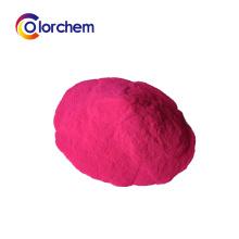 Lösungsmittel Rot 49 (Solvent Red BR)