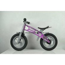 Balance Bike for Boys et Gilrs Ly-C-302