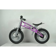 Balance bicicleta para meninos e Gilrs Ly-C-302