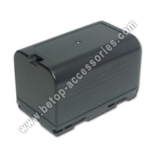 Panasonic Camera Battery CGR-D220