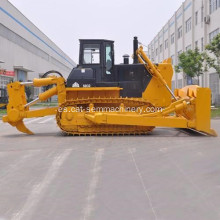 BULLDOZER DE PISTA BIG POWER 320HP SD32