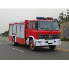 2018+Dongfeng+used+wildland+fire+trucks+for+sale
