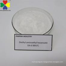 Plant Growth Regulator Banana Precocity Da6 Diethyl Aminoethyl Hexanote (da6)98