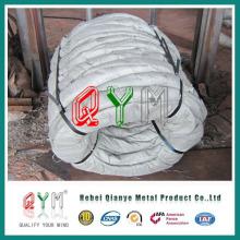 S / S Razor Wire / Rozar Wire Roll Venda quente