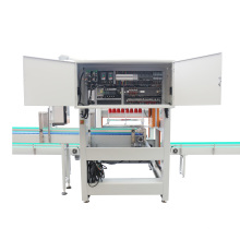 Automatic Plastic Packing Machine/ Case Packer