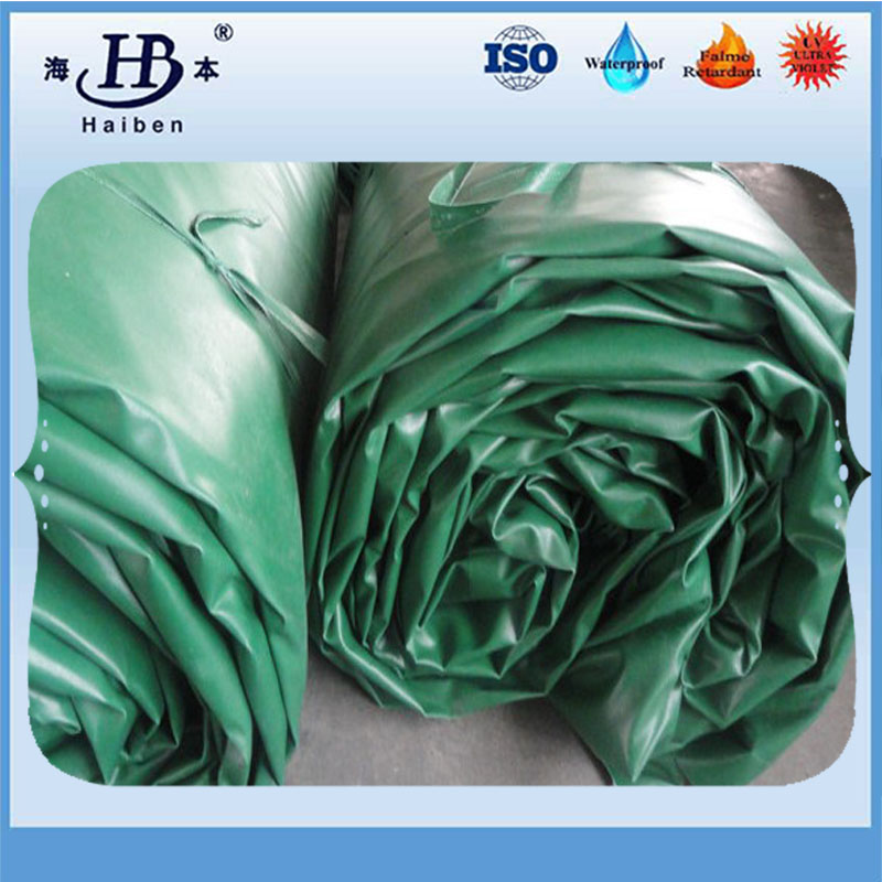coated tarpaulin sheet-9