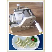 Gyoza Maker / House Hold Small Dumpling Making Machine