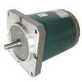 220V 50Hz 5.6N.m 110W 110mm ac motor for rotogravure printing machine