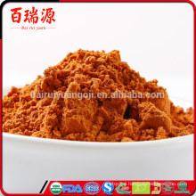 low price goji juice side extract goji powder goji berry powder