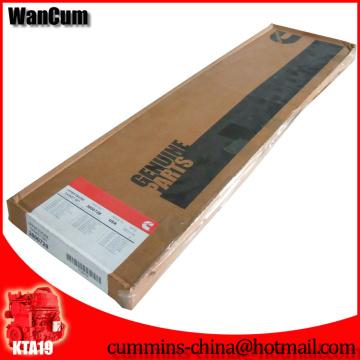 De Bonne Qualité Le kit de garnitures de réparation inférieur de moteur de moteur de CUMMINS Nt855 Pn est 3801468 3801235