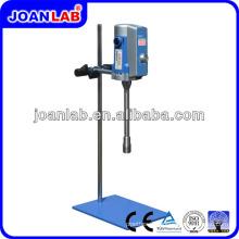 Fabricant de machines d'équipement d'homogénéisation JOAN lab