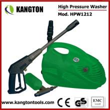 Kangton Small Car Cleaner