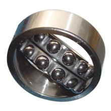 Self Aligning Ball Bearing 1316