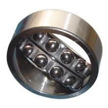 Rodamiento de bolas autoalineable 1316
