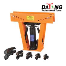 12TON hydraulic benders