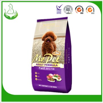 100 Chicken Jerky High Protein Hundefutter