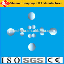 sealing ball valve ptfe product