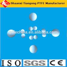 sealing ball valve ptfe product