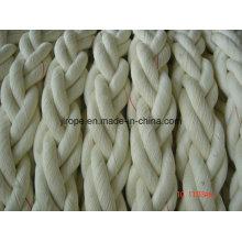 Polyamide Fiber Rope / Nylon Rope
