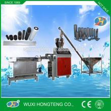 CTO Activated Carbon Filter Cartridge Machine