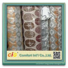 2014 textile italy fabric stock