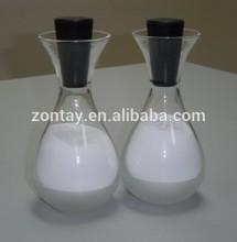 Calcium Carbonate powder coating paint