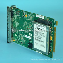 for HP T790PS CN727-60115 Hard Drive & Format Card