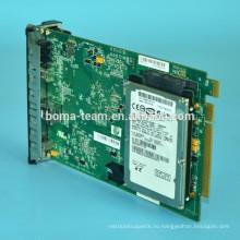 для HP T790PS CN727-60115 Жесткий диск и Формат карты