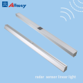 Lot Parking Sensor Batten For Shopping Mall