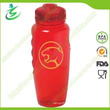 800 Ml BPA-Free Tritan Water Bottle for Wholesale