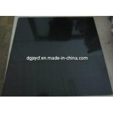 Carbon Fiber Plate/ Carbon Fiber Sheet (JXY-SHEET)