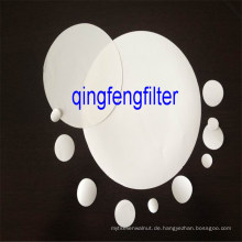 Mce (CN-CA) Filtermembran 0,45 um zur Wasserbehandlung