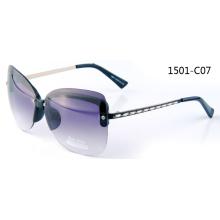 Fashion women's sunglasses