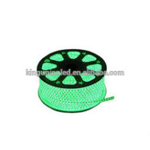 Different Kinds of Model Design Waterproof Flexible RGB Led Strip Light