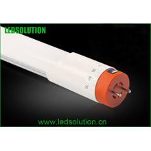 O diodo emissor de luz do tubo T8 22W 5ft do diodo emissor de luz ilumina SAA classificou