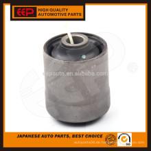 Auto-Gummi-Steuerarm-Buchse für Mitsubishi Delica L400 / PD4W MB951814