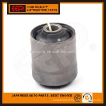 Douille de bras de protection en caoutchouc pour Mitsubishi Delica L400 / PD4W MB951814