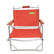 TopSales leichte Angeln Outdoor Camping 600D Polyester faltbare Klappstuhl