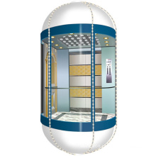 Observation Passenger Elevator on Sale