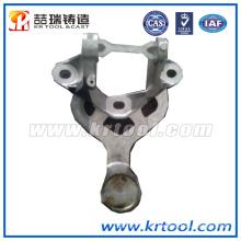 Componentes de alta calidad de colada por compresión