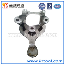 High Quality Squeeze Casting Components