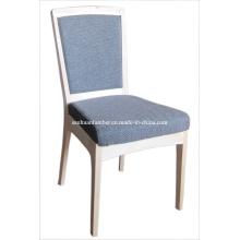 Silla de madera / sofá comedor silla / silla de madera