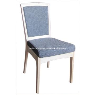 Holz-Stuhl / Holz Sofastuhl /Dining Room Stuhl /Office
