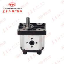 Yto Tractor Hydraulic Pump CBN-G316 CBN-E314 CBN-E316 Gear Pump