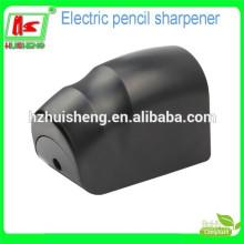 auto factory plastic electronic pencil sharpener
