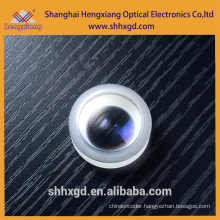 Lens manufacturers in China for quality saphire lens