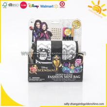 Design And Style Fashion Mini Bag